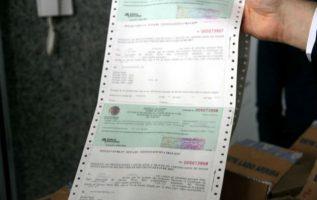 Hasta la fecha se han emitido los Cepadem de 410 mil Beneficiarios