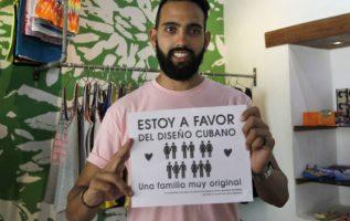 Pese a la aceptación generalizada del Parlamento cubano, que aprobó el borrador en julio pasado, la legalización del matrimonio igualitario provoca reacciones encontradas entre los isleños.